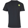 Edelrid Rope T-Shirt Men stoneage